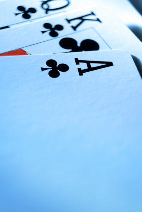 poker blackjack roulette casino fun party hire birthday corporate function events